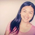 Go to the profile of Katherine Liu