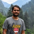 Go to the profile of Gaurav Singh