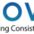 Go to the profile of Scovelo