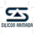 Go to the profile of Silicon Armada