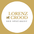 Go to the profile of Lorenz Crood