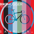 Bike Hugger Magazine