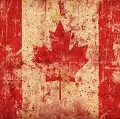 Go to the profile of №1 CanaDan