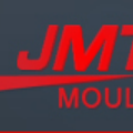 Go to the profile of Jmtmouldd