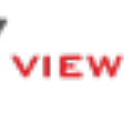 Go to the profile of View Maniac