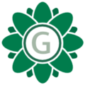 Go to Greenshare Solutions