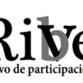 Go to the profile of Rivera Ribera
