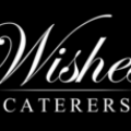 Go to the profile of wishescaterers