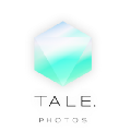 TALEPHOTOS