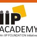 Go to the profile of IIP ACADEMY