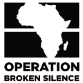 Go to the profile of Operation Broken Silence