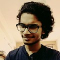 Go to the profile of Shashwat
