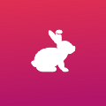 Go to the profile of BunnyToken
