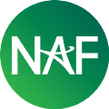 Go to the profile of The Faces of NAF