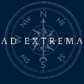 Go to the profile of Ad Extrema