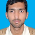 Go to the profile of Ahmed Sharif