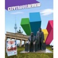 Go to the profile of City Travel Review