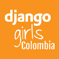 Go to the profile of Django Girls Colombia