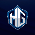 Go to the profile of Hezor Gaming