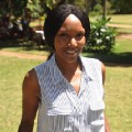 Go to the profile of Hannah Karanja