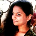 Go to the profile of Sejal Abhangrao