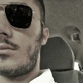 Go to the profile of Piervincenzo Madeo