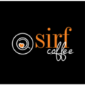 Go to the profile of Sirf Coffee