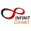Go to the profile of Infinit Contact