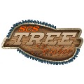 Go to the profile of SCS Tree Service