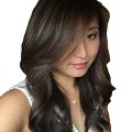 Go to the profile of Jessica Cheung