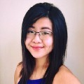 Go to the profile of Gwen Yi