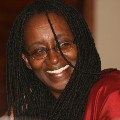 Go to the profile of Catherine Gicheru