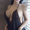 Go to the profile of racyme-sex-doll