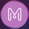 Go to the profile of MysteryVibe