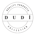Dudi Collection