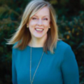 Go to the profile of Marlene Schmidt, MS, RD