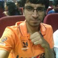 Go to the profile of Saurabh Badhwar