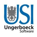 Go to the profile of Ungerboeck Software