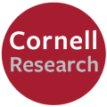 Go to the profile of Cornell Research