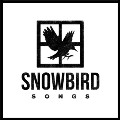 Go to the profile of SNOWBIRD SONGS