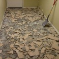 Go to the profile of Las Vegas Tile Removal