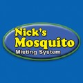 Go to the profile of Nick's Mosquito Misting System