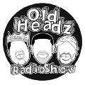 Go to the profile of Oldheadz Radio