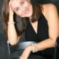 Go to the profile of Denise A. Romano