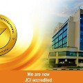 Go to the profile of Prime Healthcare Group