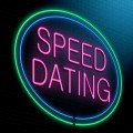 Go to the profile of Speed Dating Near Me
