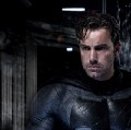 Go to the profile of Bruce Wayne