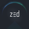 Go to the profile of ZED Run