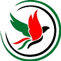 Go to the profile of International Campaign fo