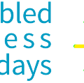 Go to the profile of Disabled Access Holidays